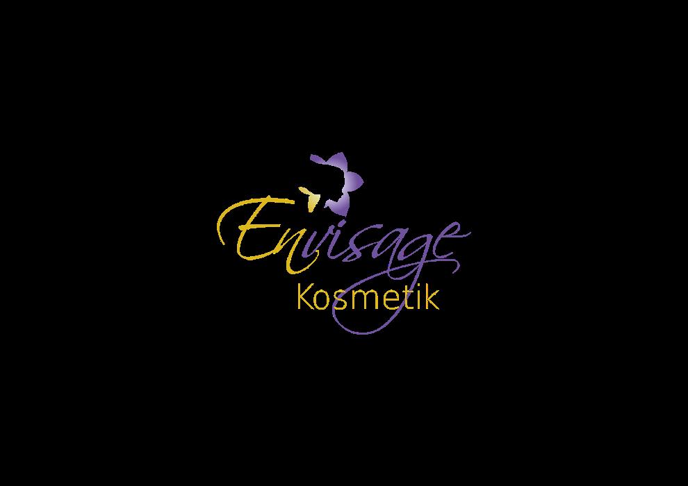 Bild zu Envisage - Mobile Kosmetik Fusspflege in Ratingen