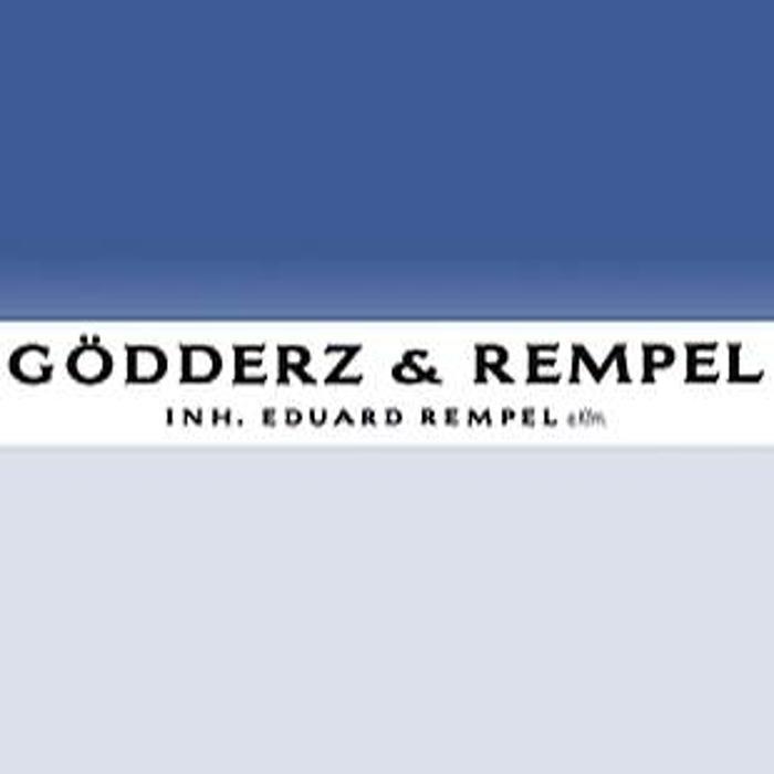 Gödderz & Rempel