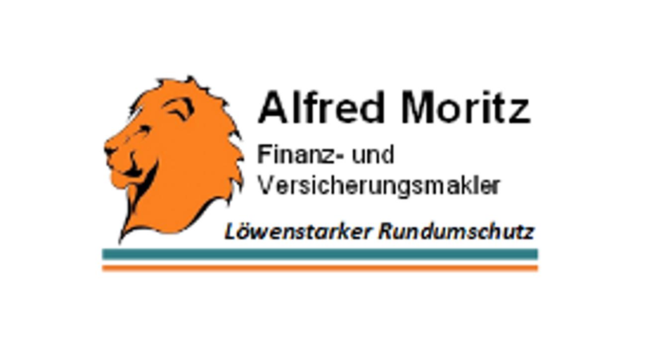 Bild zu Moritz Alfred in Augsburg