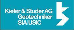 Kiefer & Studer AG