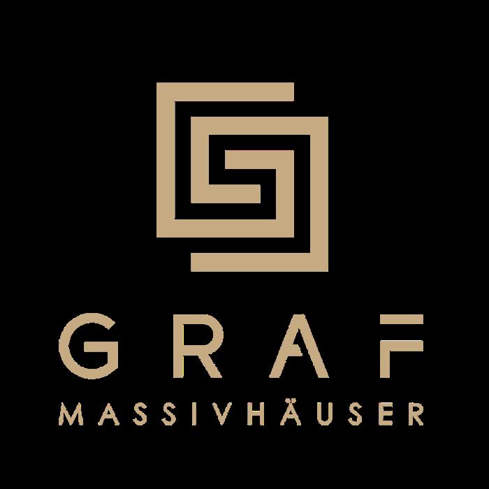 Bild zu GRAF Massivhäuser GmbH in Urmitz am Rhein