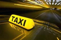 taxiericlecannet