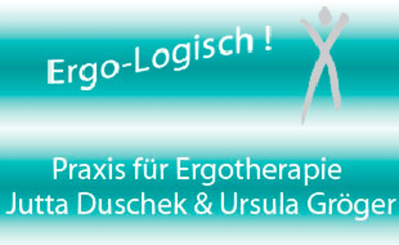 Ergotherapie-Praxis Duschek & Gröger