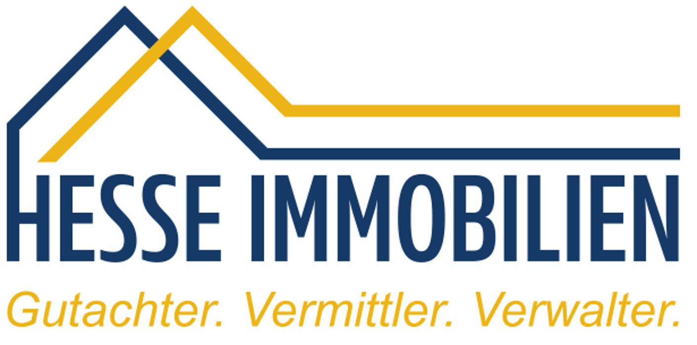 Bild zu Hesse Immobilien GmbH in Hannover