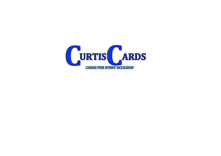 Curtis Cards - Nottingham, Nottinghamshire NG4 1EP - 07495 647989 | ShowMeLocal.com