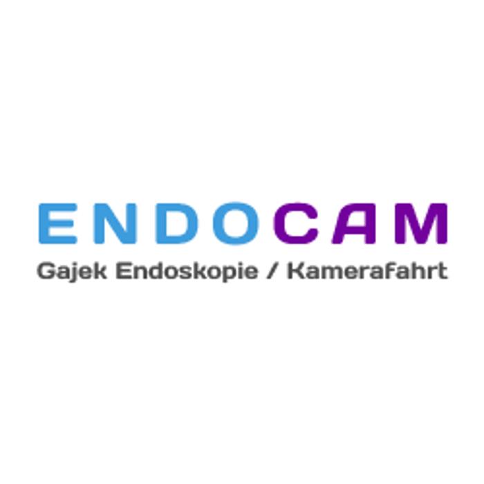 Bild zu ENDOCAM Gajek Endoskopie / Kamerafahrt Rohr und Kanal TV in Berlin