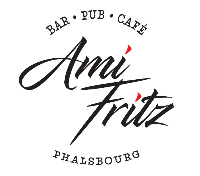 AMI FRITZ bar, piano-bar, pub