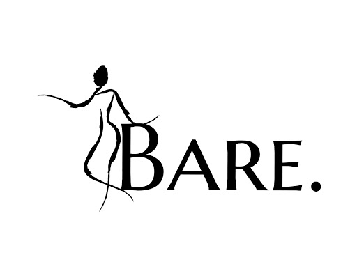 Bare - Toronto, ON M5V 0H6 - (647)376-8678 | ShowMeLocal.com