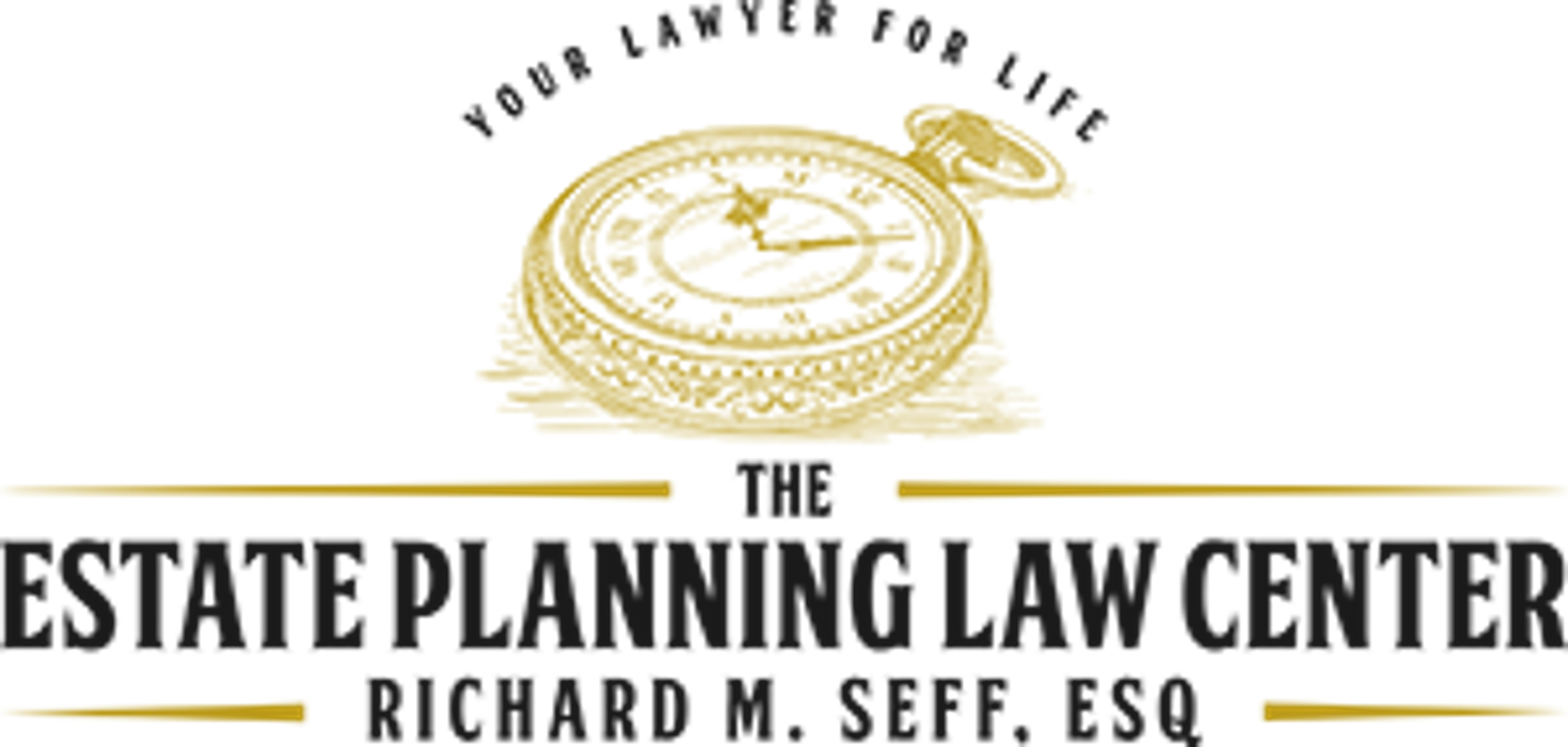 The Estate Planning Law Center - Beverly Hills, CA