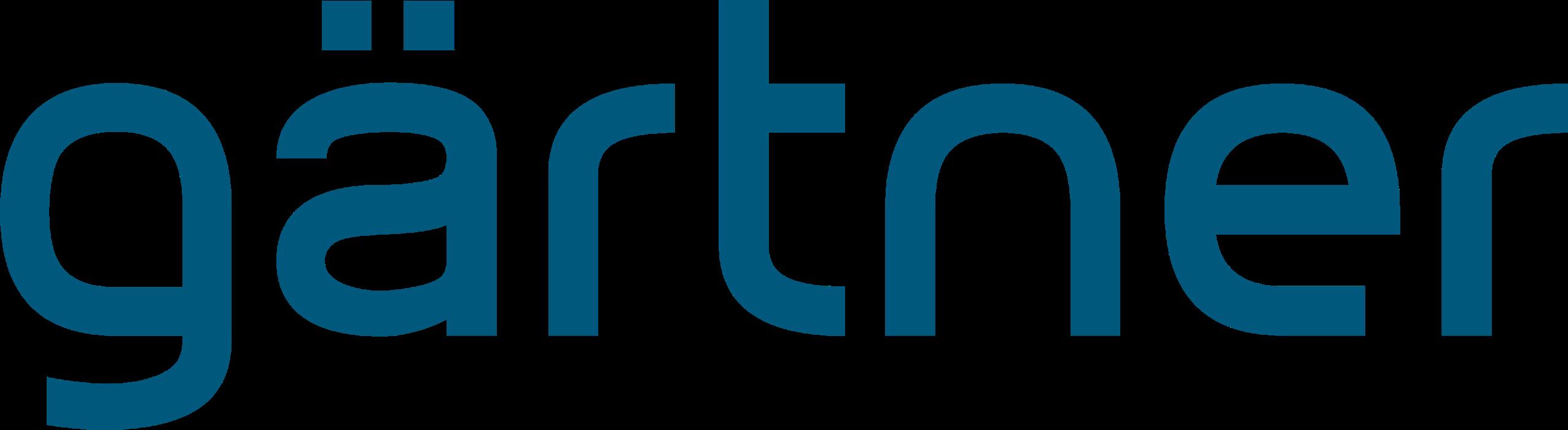 Logo von Gärtner Internationale Möbel für Büro und Wohnen GmbH