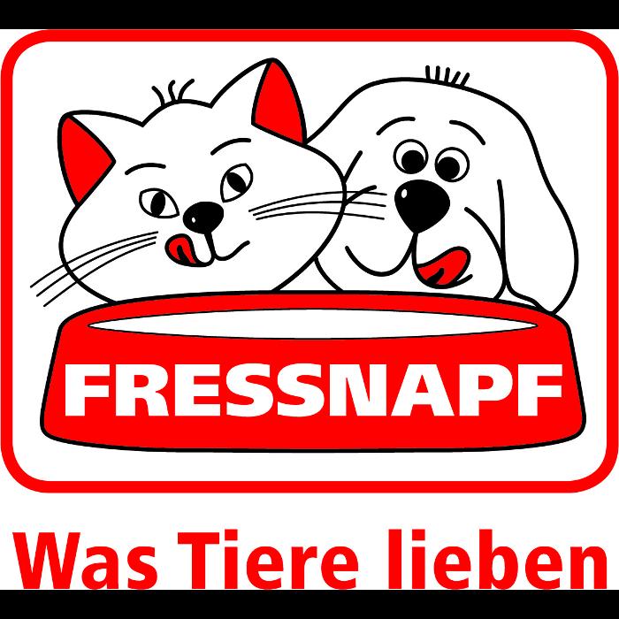 Bild zu Fressnapf Karlsruhe in Karlsruhe