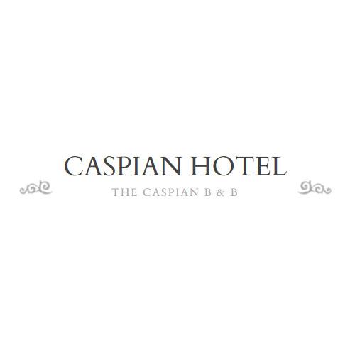Caspian Hotel