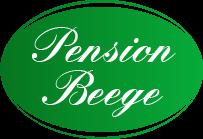 Pension Beege Betten