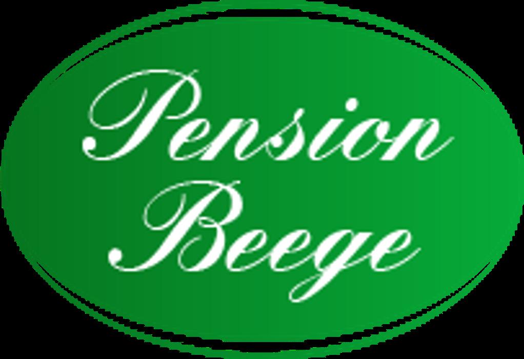 Bild zu Pension Beege in Massen Niederlausitz
