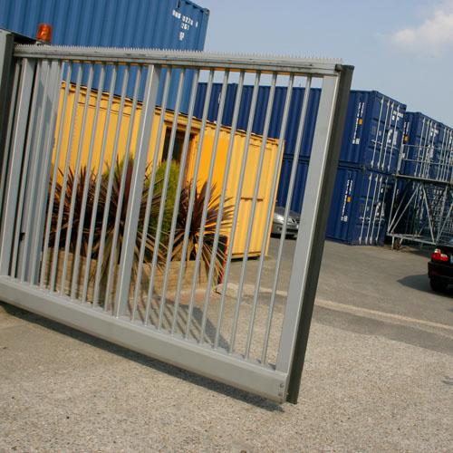 Thames Self Storage - Rochester, Kent ME2 4LT - 01634 727276 | ShowMeLocal.com