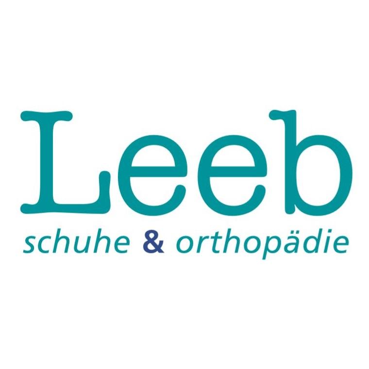 Leeb Schuhe & Orthopädie - OST Haselsteiner GmbH