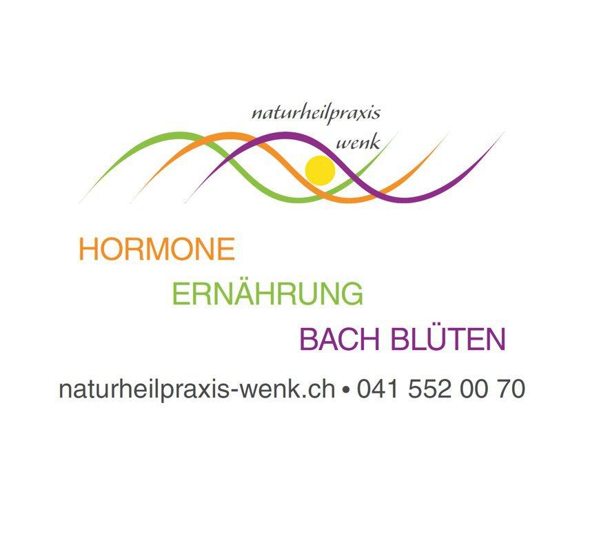 Naturheilpraxis Ursula Wenk