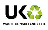 UK Waste Consultancy