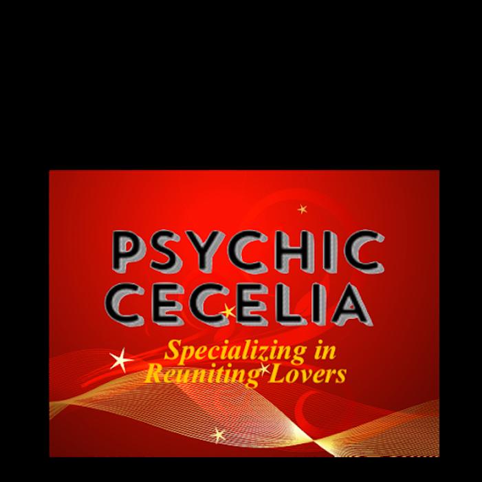 Psychic Readings By Cecelia - Fort Lauderdale, FL
