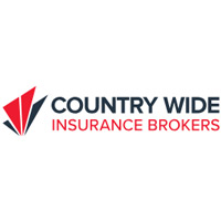 Country Wide Insurance Brokers - Geraldton, WA 6530 - (08) 9960 5600   ShowMeLocal.com