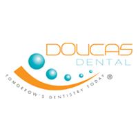 Doucas Dental