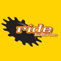 Ride Bellerive