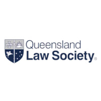 Queensland Law Society Inc.