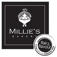 Millies Bakery (P)Ltd Burnside