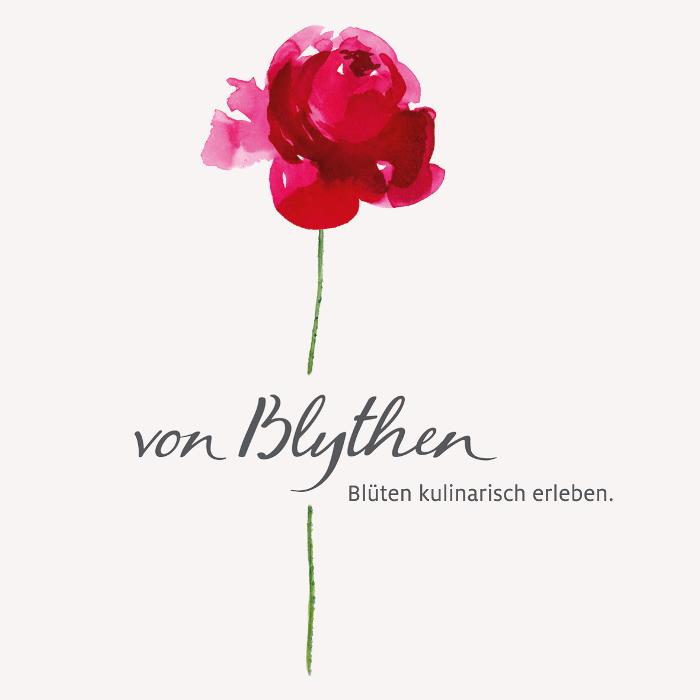 Bild zu Manufaktur von Blythen in Schöneiche bei Berlin