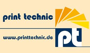 print technic Michael Tiemann