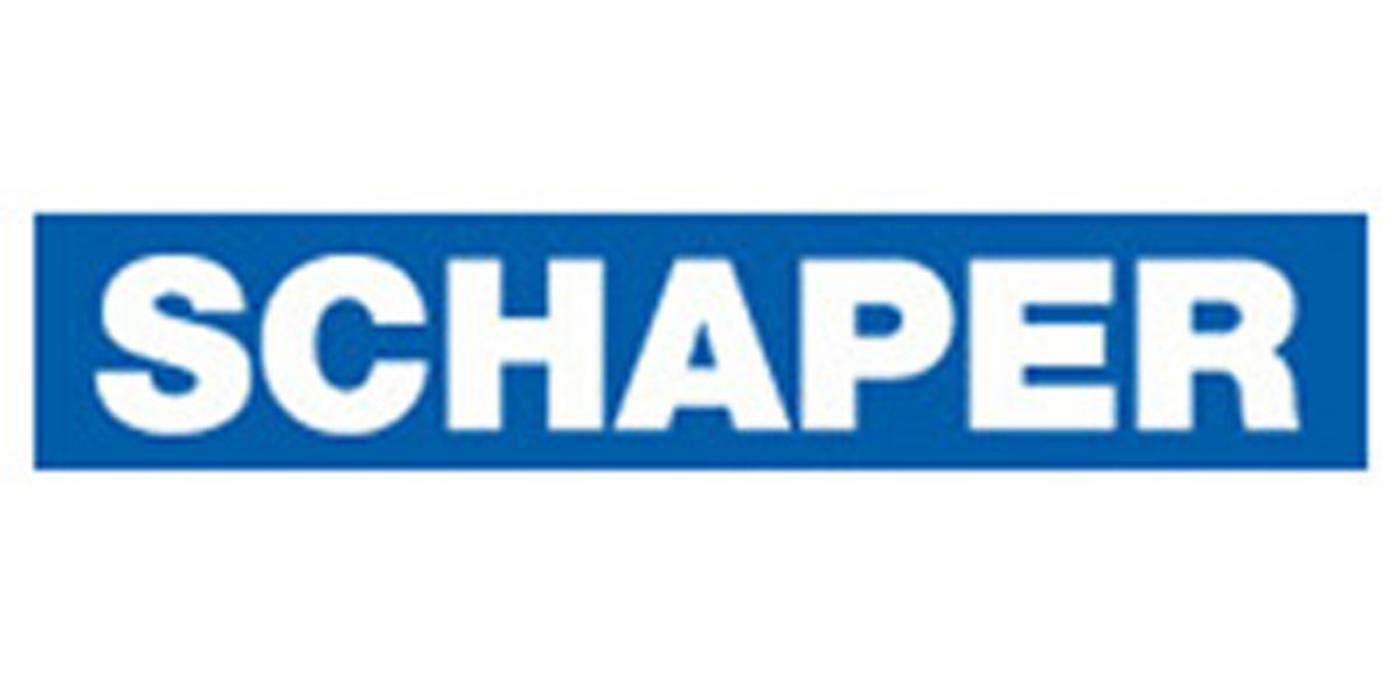 Logo von Albert Schaper Hoch- u. Ingenieurbau GmbH