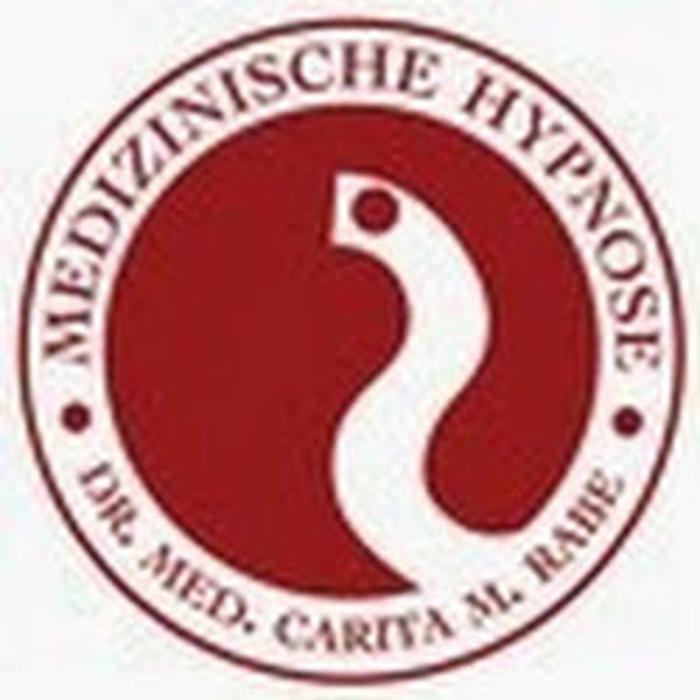 Bild zu Hypnose Hamburg, Praxis für Medizinische Hypnose Dr. med. Carita Marie Rabe in Hamburg