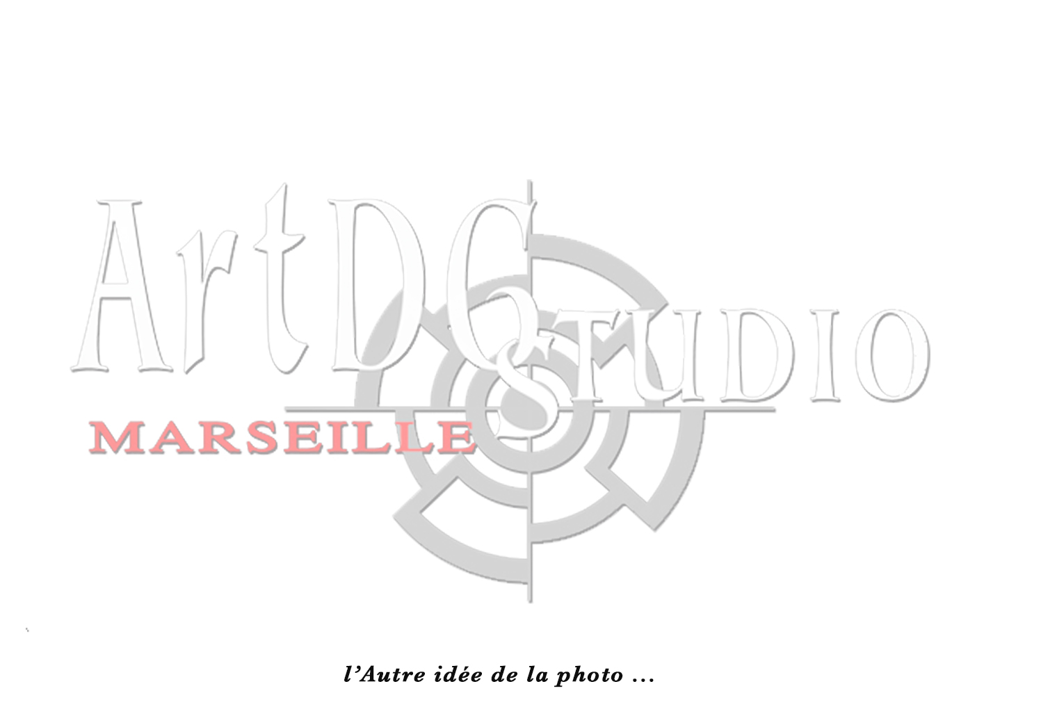 ArtDG studio