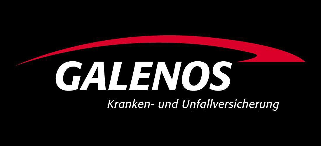 Galenos Kranken-und Unfallversicherung