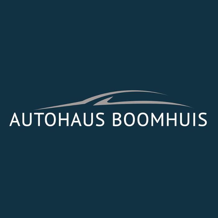 Bild zu Autohaus Boomhuis in Nordhorn