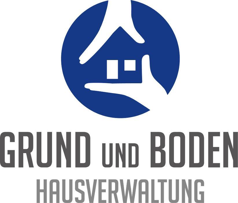 Bild zu Hausverwaltung Grund und Boden GmbH in Pfinztal