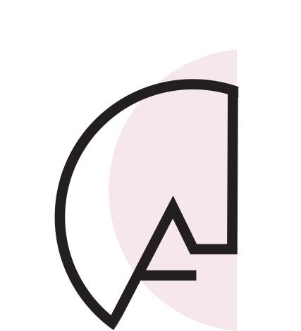 JC-Architectural