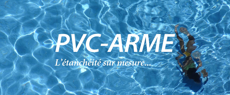 pvc-arme
