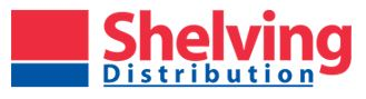 Shelving Distribution Limited - Uxbridge, London UB9 6LT - 01895 624424 | ShowMeLocal.com
