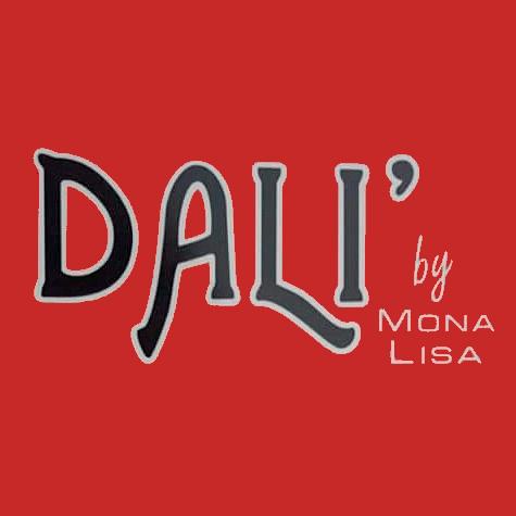 Bar Pasticceria Dalì