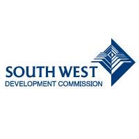 South West Development Commission - Manjimup, WA 6258 - (08) 9777 1555 | ShowMeLocal.com