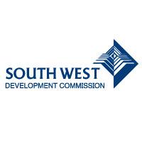 South West Development Commission - Collie, WA 6225 - (08) 9734 2322 | ShowMeLocal.com