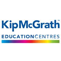 Kip McGrath Education Centres Sandgate