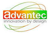 Advantec Australasia Pty Ltd