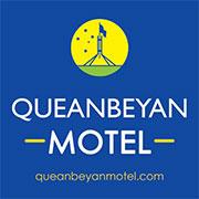 Queanbeyan Motel