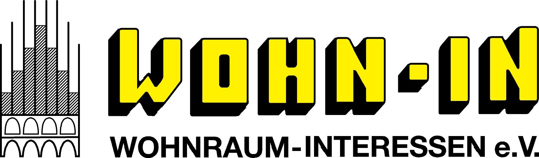 WOHN-IN Wohnraum-Interessen e.V.
