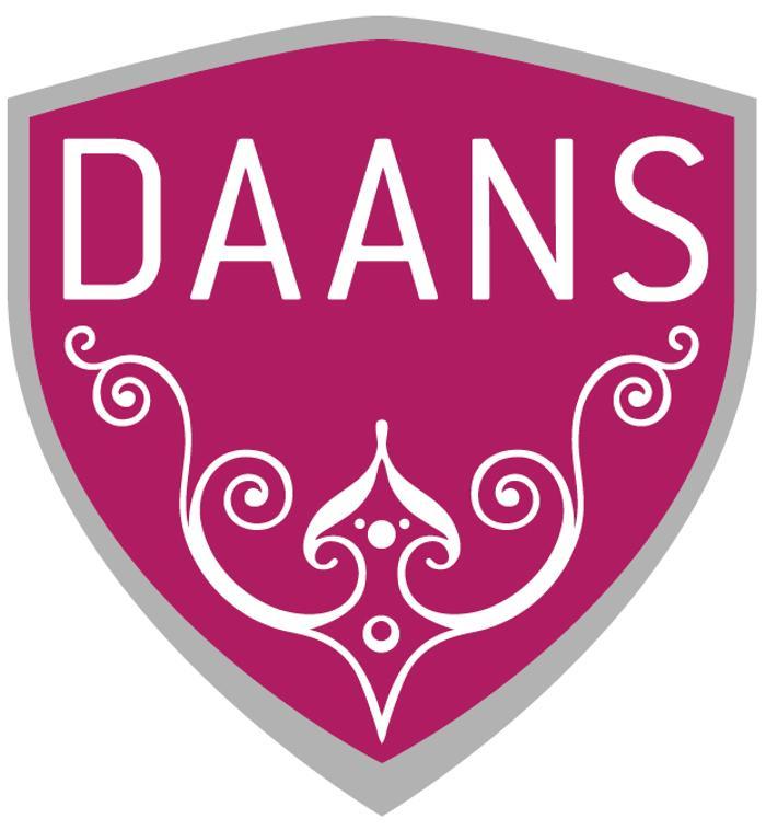 Bild zu Daans Interieur Haus GmbH in Eching am Ammersee