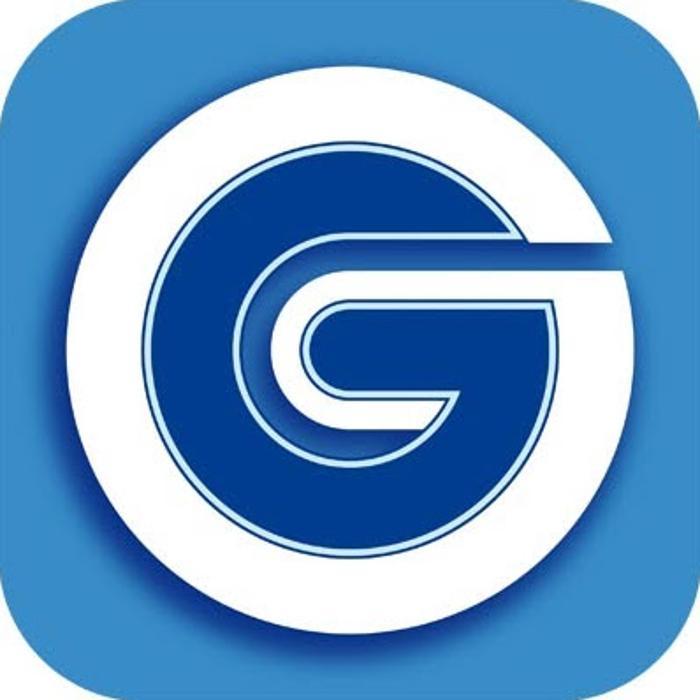 Bild zu Goalgetter GmbH in Hamburg