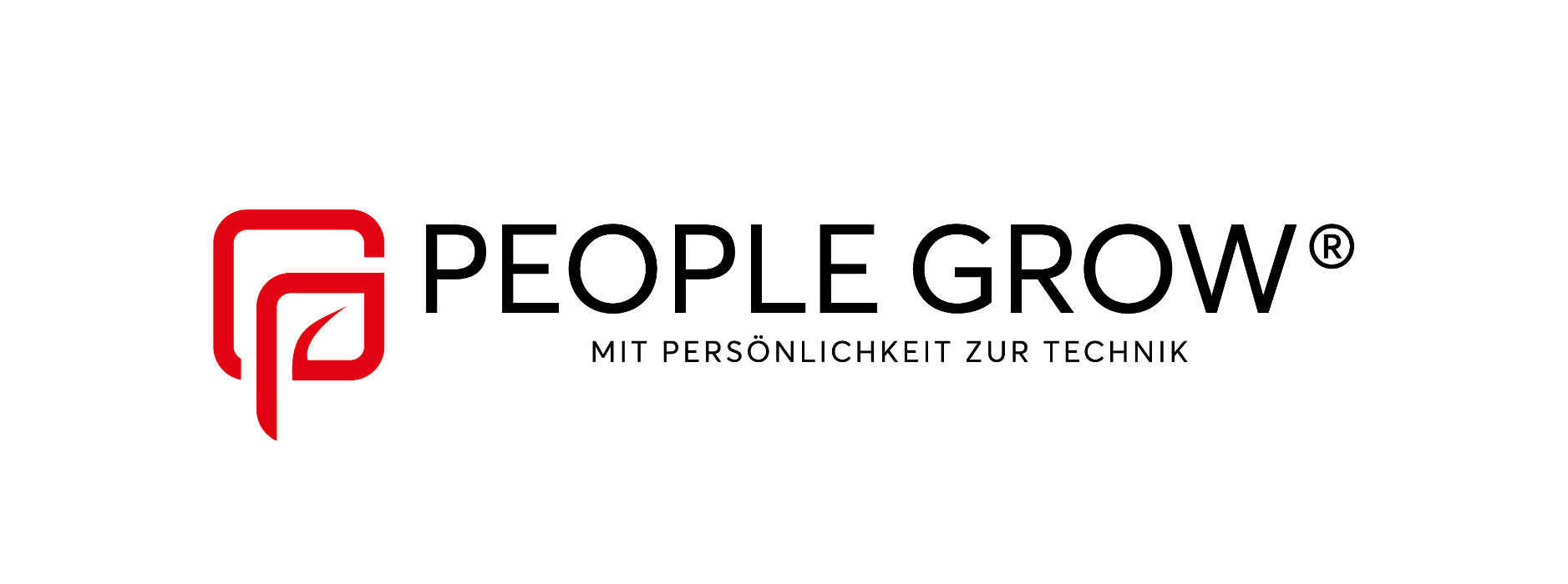 Bild zu people grow in Offenbach am Main