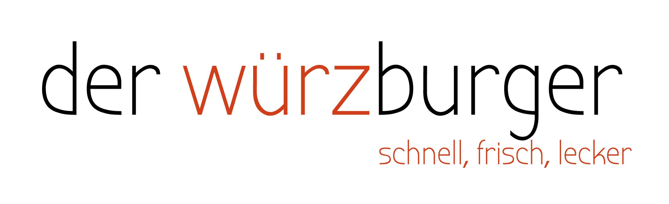 Bild zu Der Würzburger in Würzburg